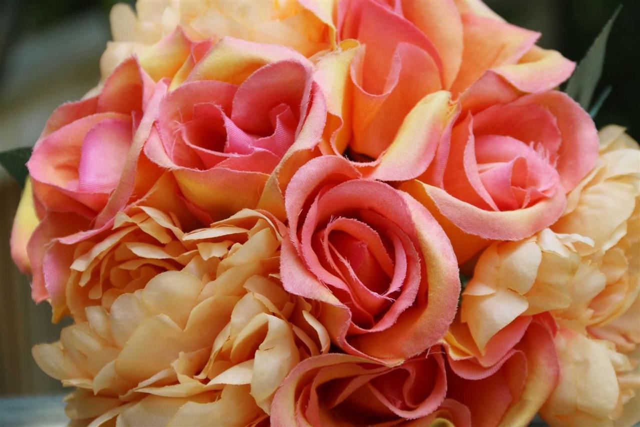 flowers-peach.JPG.1920x0.JPG
