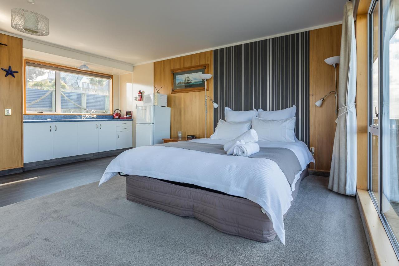 Роскошный мотель и спа-центр с полным разрешением (10 из 20) .jpg