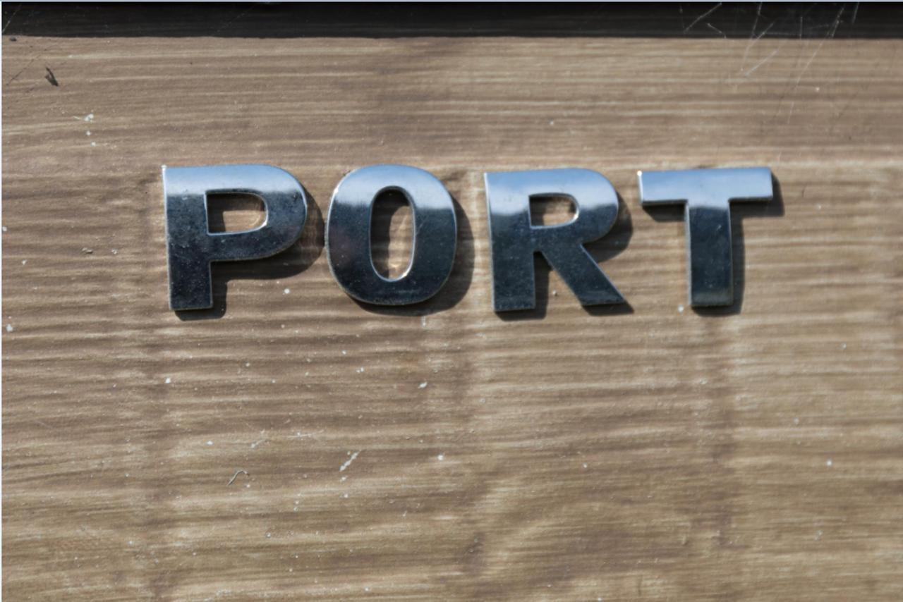PORT sign.PNG