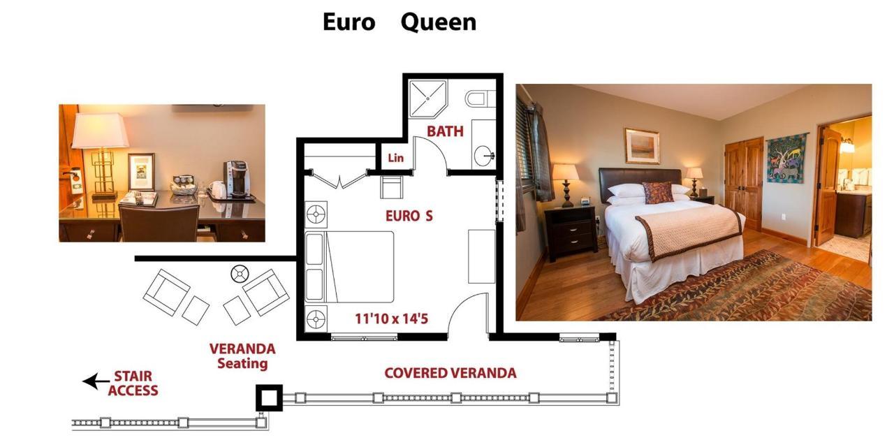 Euro Queen 8.jpg