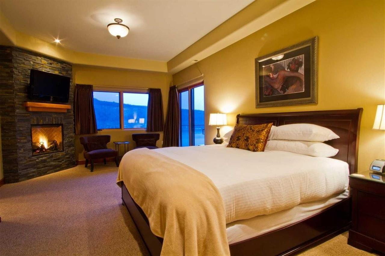 Penthouse Suite 4.jpg