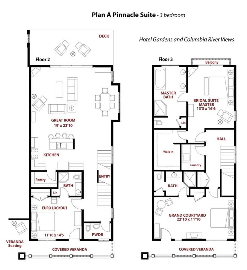 3-bedroom-pinnacle-suite.jpg.1920x0.jpg