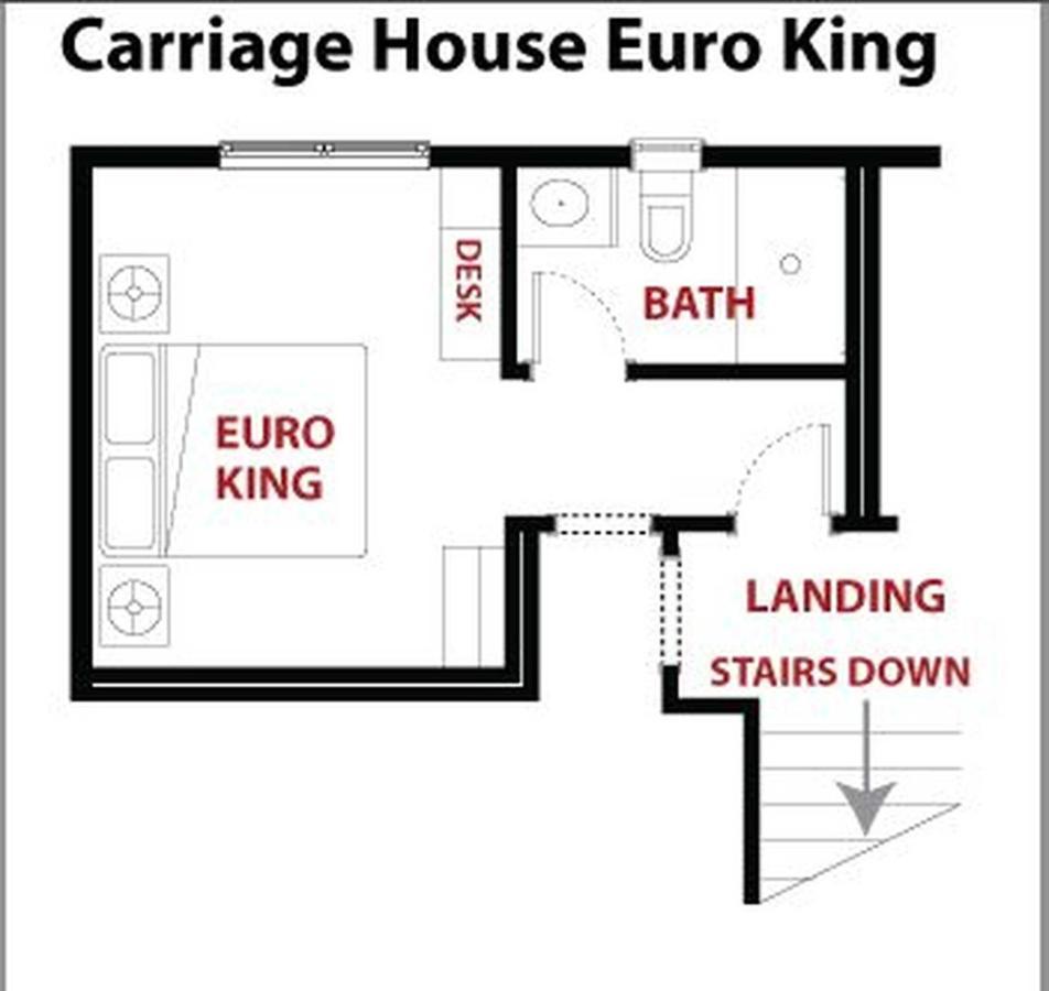 euro-king.jpg.1920x0.jpg