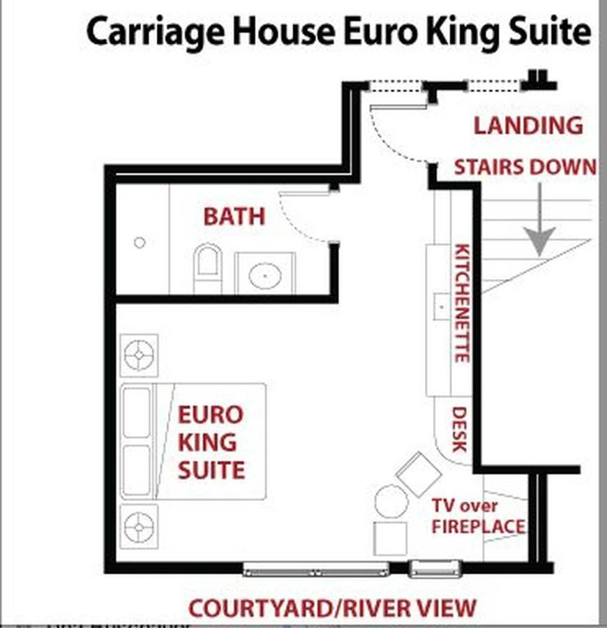 euro-king-suite.jpg.1920x0.jpg
