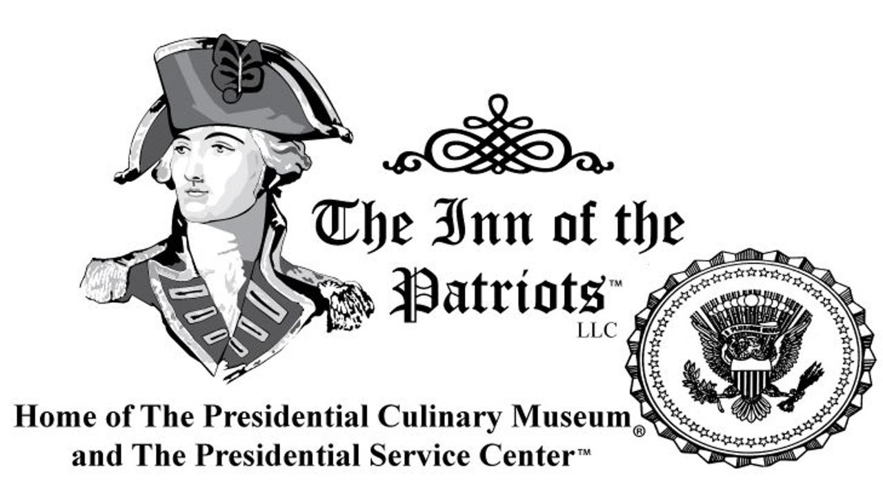 the-inn-of-the-patriots-logo-in-vector-2014.jpg