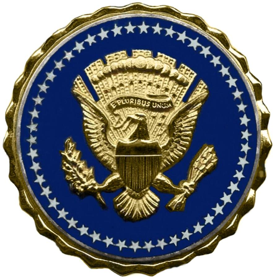 us-presidential-service-badge.png