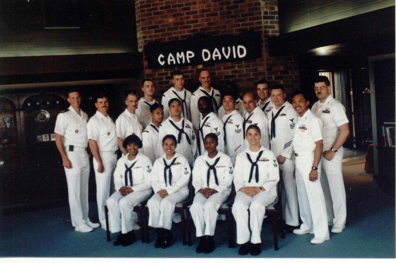 camp-david-supply-dept.jpg