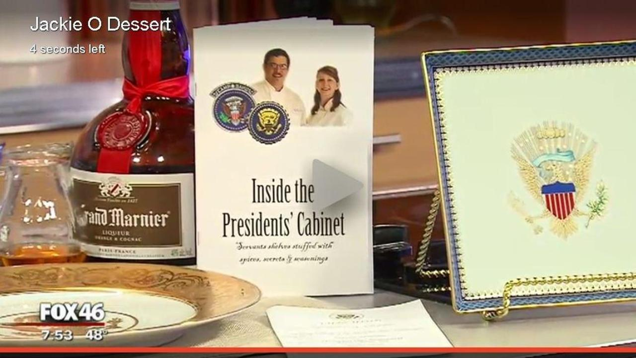 whitehousemilitarychefonfoxtvforjackiefilm6.jpg.1024x0.jpg