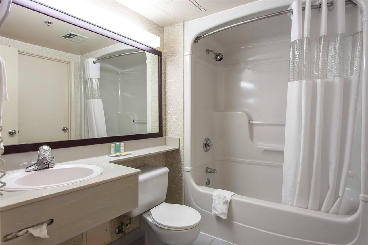 salle de bain-4.jpg.1024x0 (3) .jpg