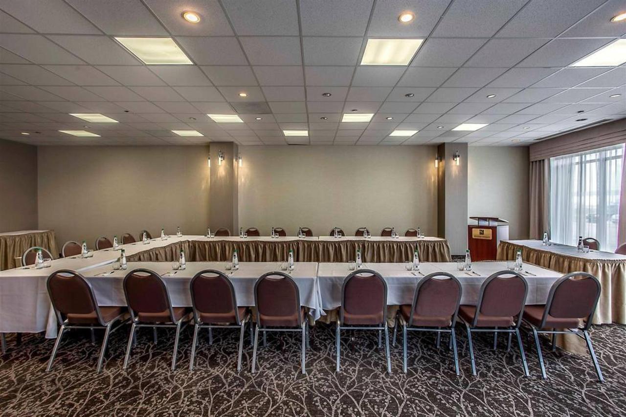 salle de réunion-1-3.jpg.1024x0.jpg