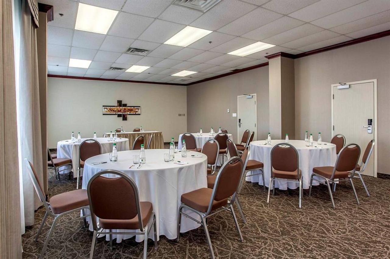 salle de réunion-2-2.jpg.1024x0.jpg