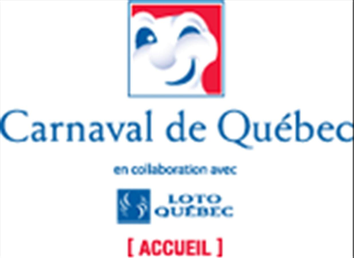 logo-carnival-of-quebec.png.1024x0.png