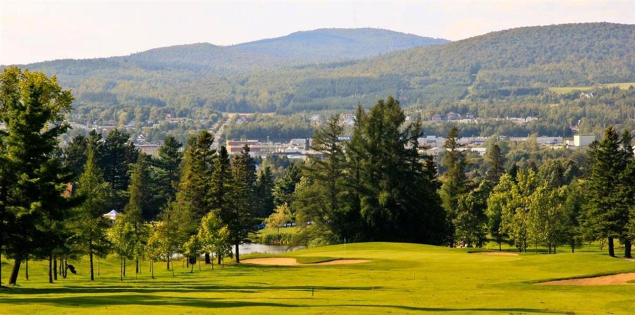 club-de-golf-et-de-curling-de-thetford-mines.jpg.1024x0.jpg