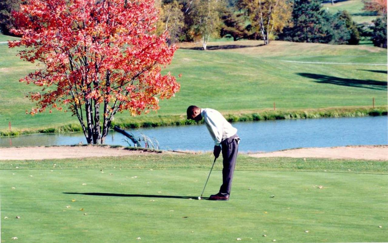 golfautomne.jpg.1024x0.jpg