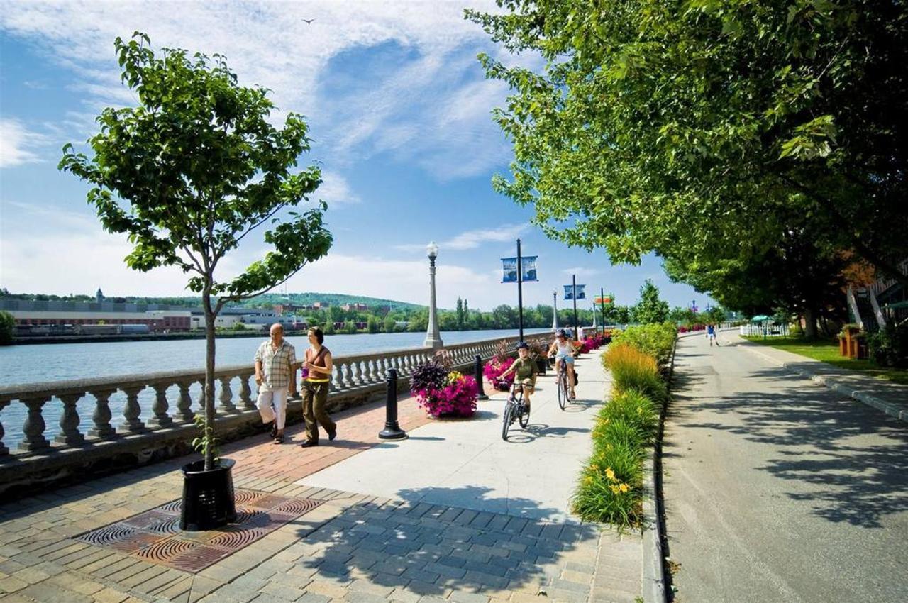 -dsc3862-cr-a-dit-tourisme-sherbrooke1.jpg.1024x0.jpg