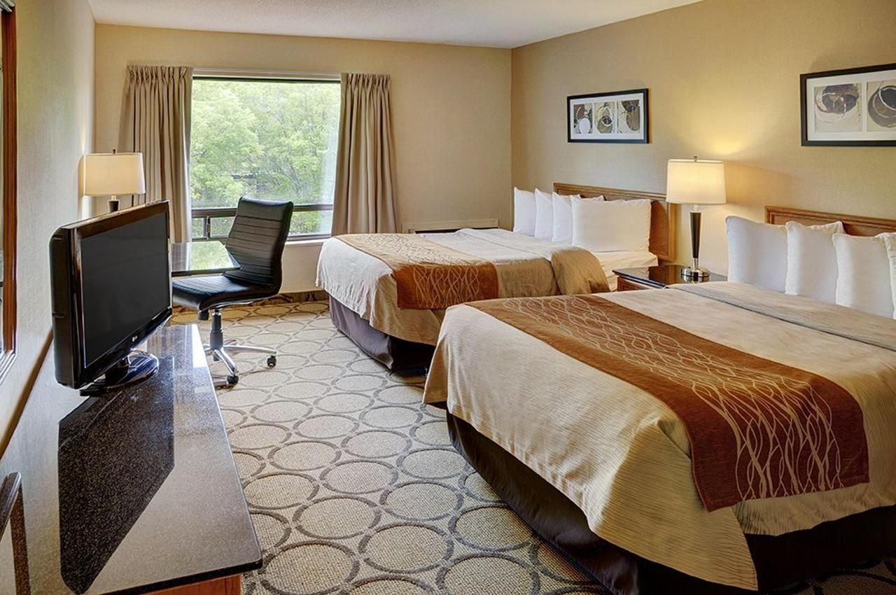 2 Double Beds, 2nd floor.jpg