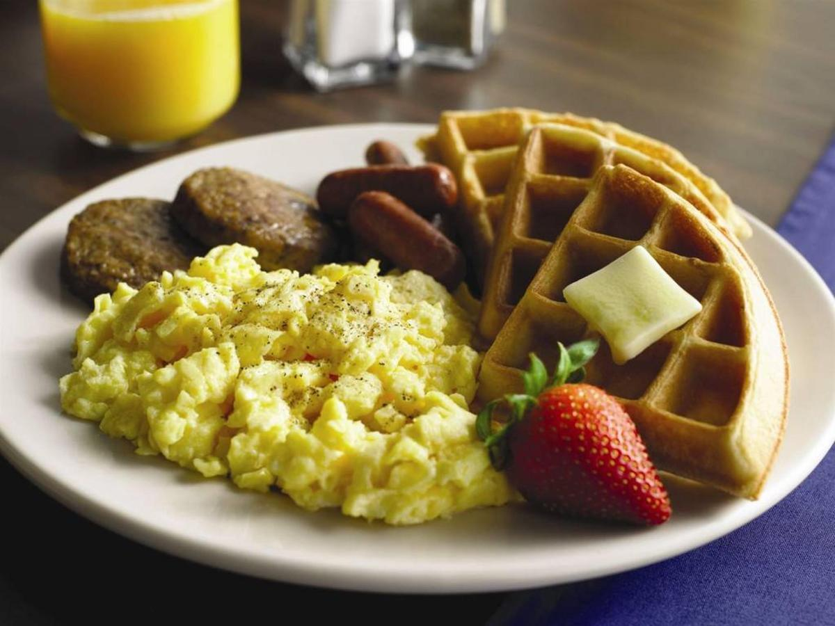 your-morning-breakfast-hot-and-ready1.jpg.1024x0.jpg