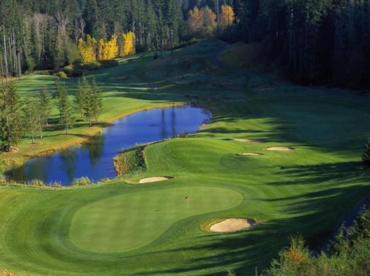 gold-mountain-golf-course-1.jpg
