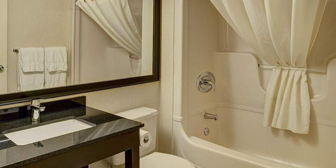 bathroom.jpg.1236x617_default.jpg
