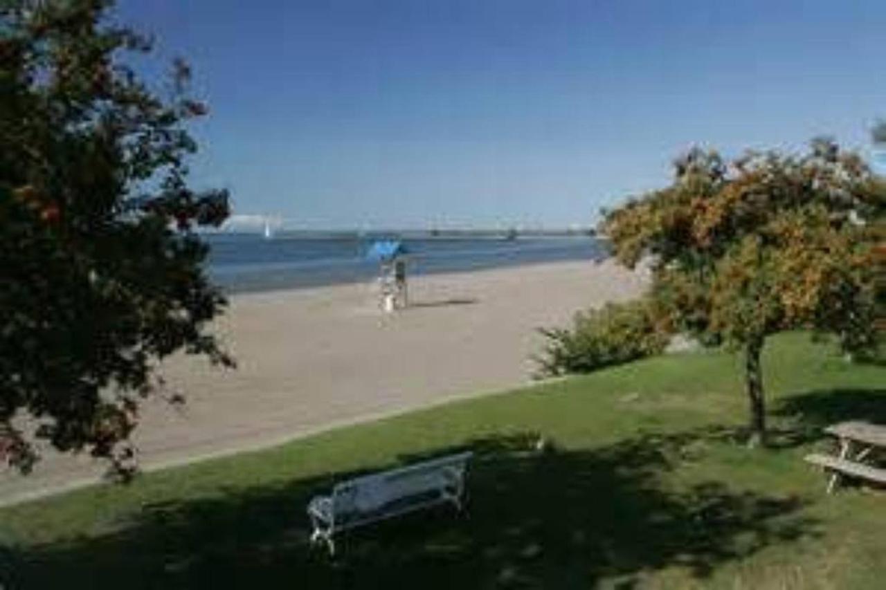 cobourg-beach.jpg.1024x0.jpg