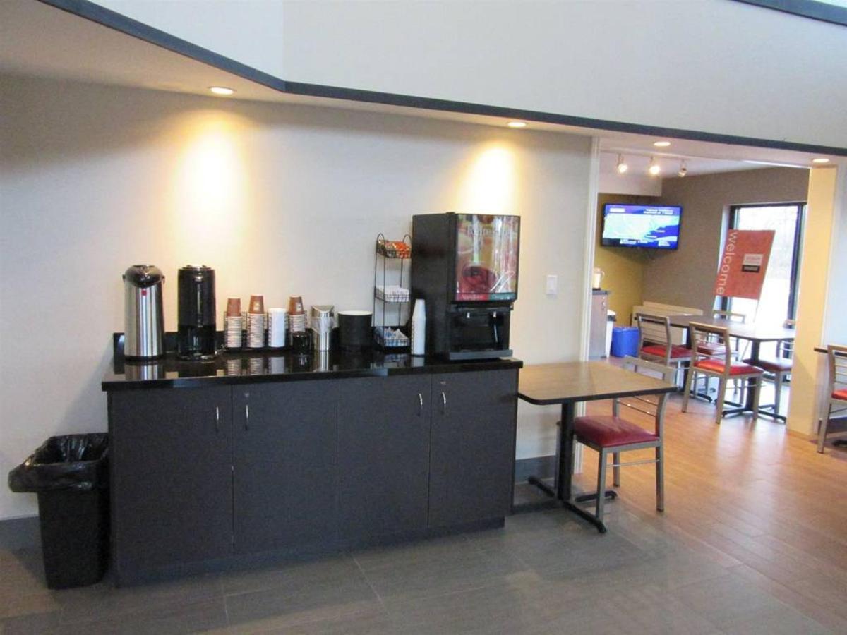 salle du petit-déjeuner-2.JPG.1024x0.JPG