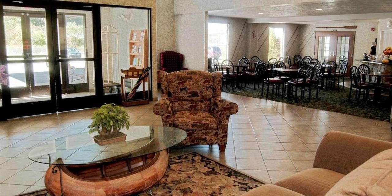 comfort-inn-hotel.jpg