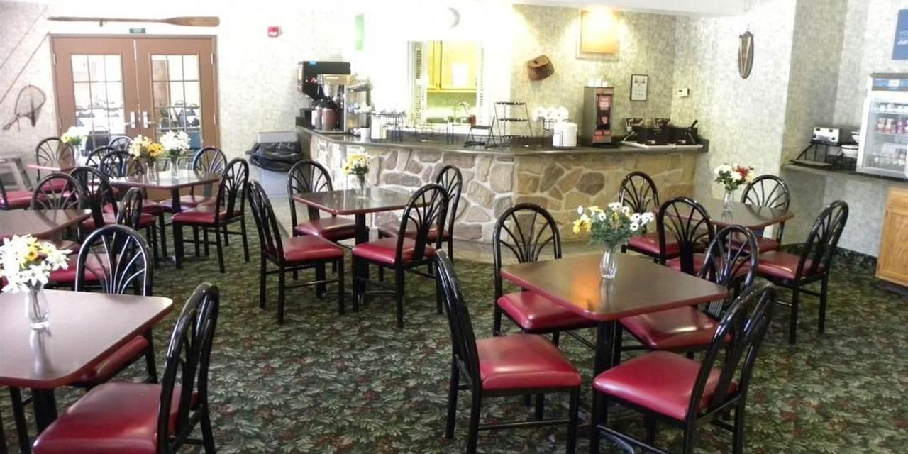 restaurant-comfort-inn.jpg