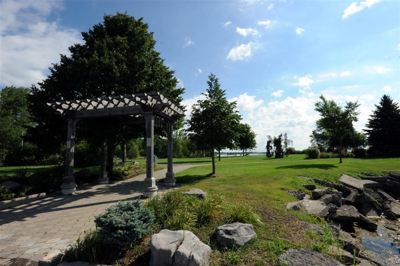 Comfort Inn Belleville | Belleville | Ontario | Canada.jpg