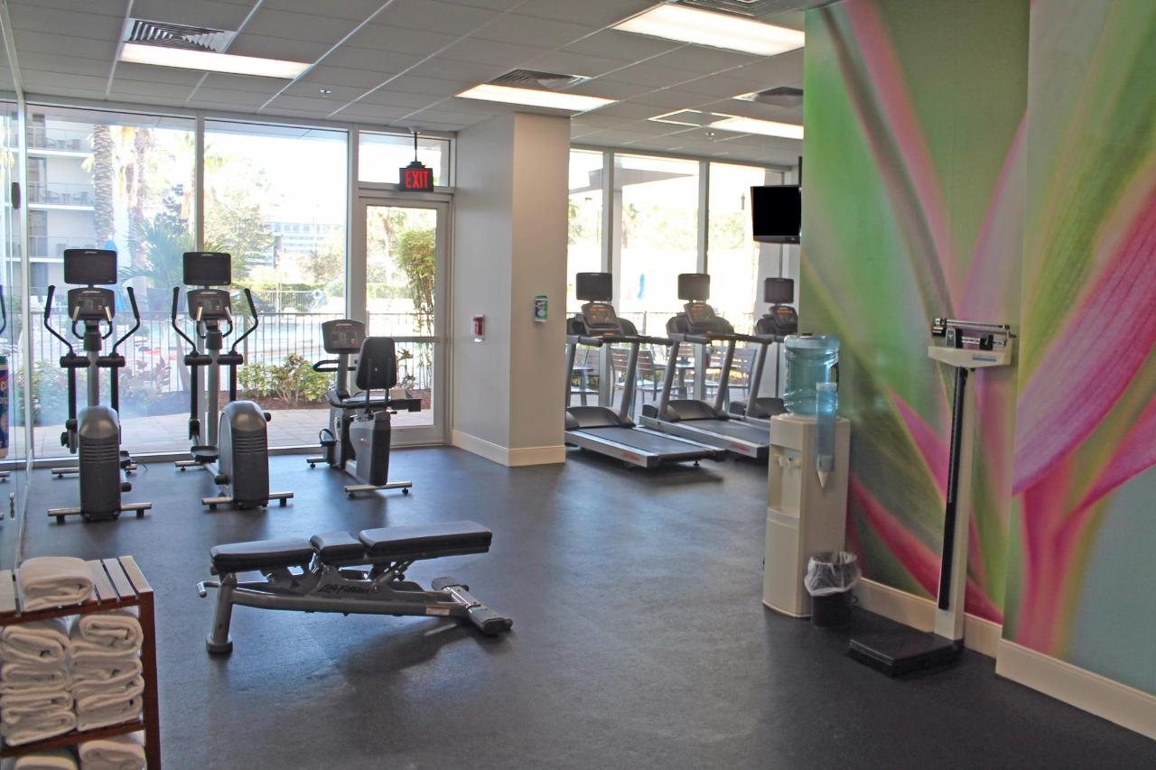 Fitness Center NEW.jpg