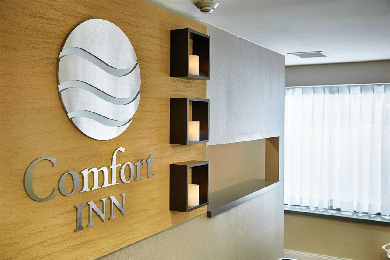 comfort-inn-1.jpg