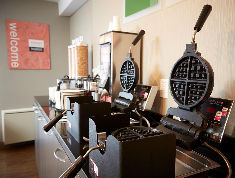 waffle-makers.jpg