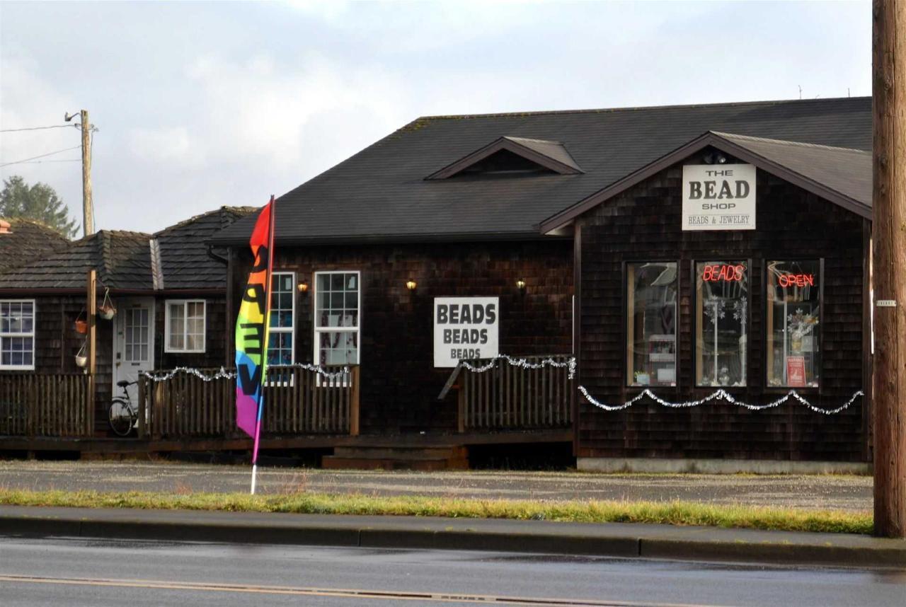 thebeadshop.jpg.1920x0.jpg