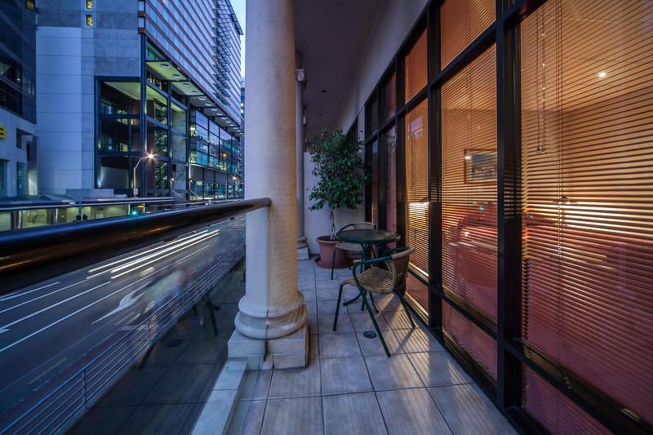 studio-balcony-outside.jpg
