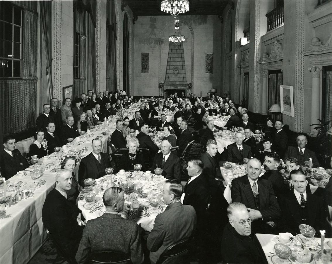 ben-lomond-hotel-catering.jpg