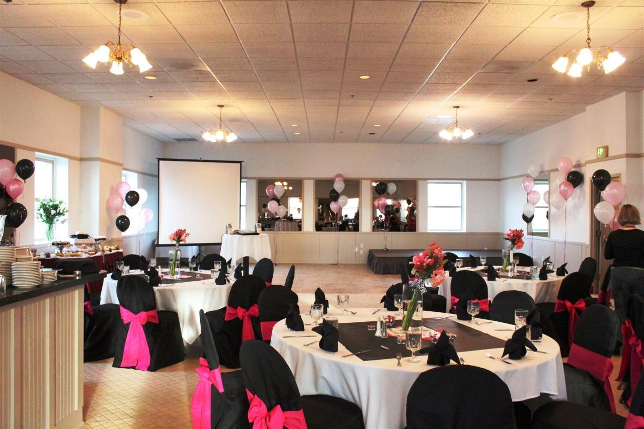 baby-shower-venue-ogden-utah.JPG