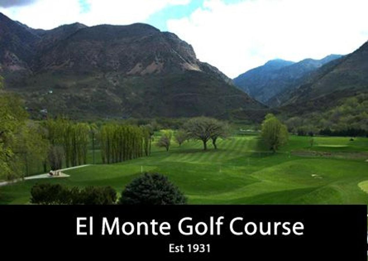 el-monte-golf-course-ogden.jpeg