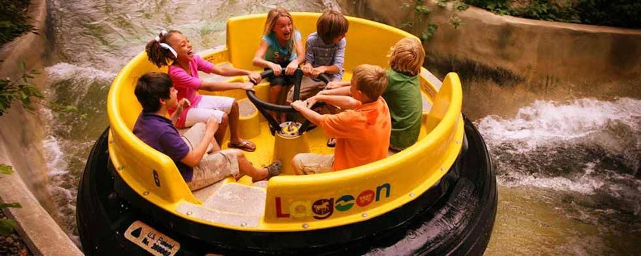 lagoon-water-rides.jpg