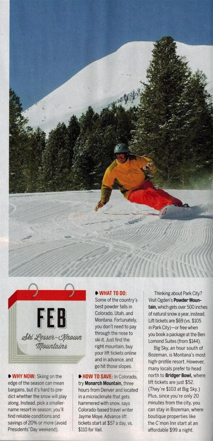 money-january-2015-issue-page132-ski-powder-mountain-and-stay-at-ben-lomond-suites.jpeg