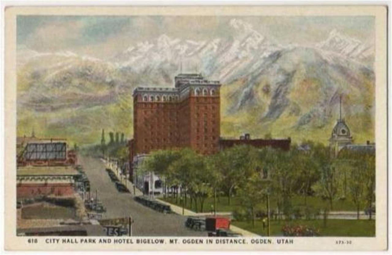 historical-hotels-ogden-utah-postcard1.jpg