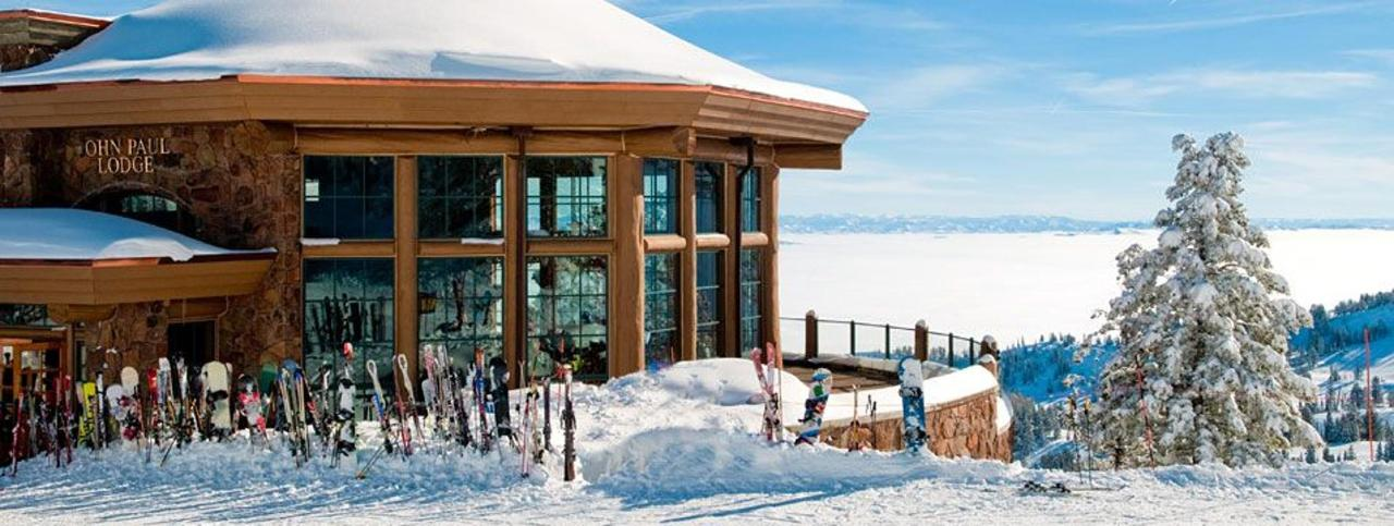 snowbasin-lodges-skiing.jpg