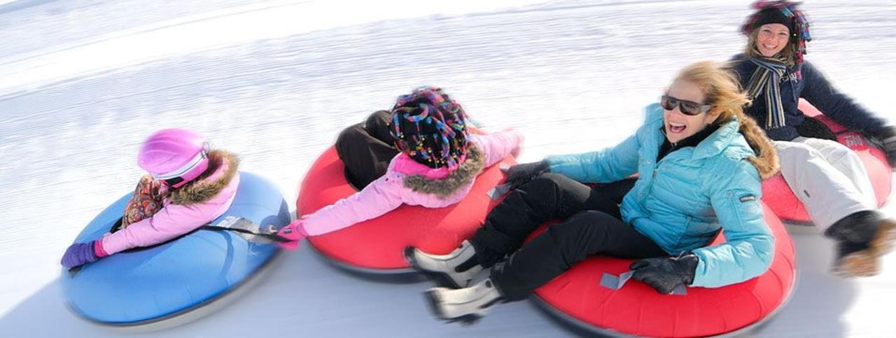 tubing-hill-snowbasin.jpg
