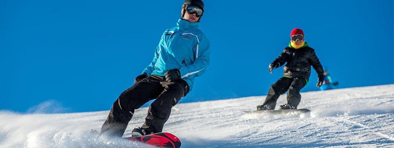 boarding-snowbasin.jpg