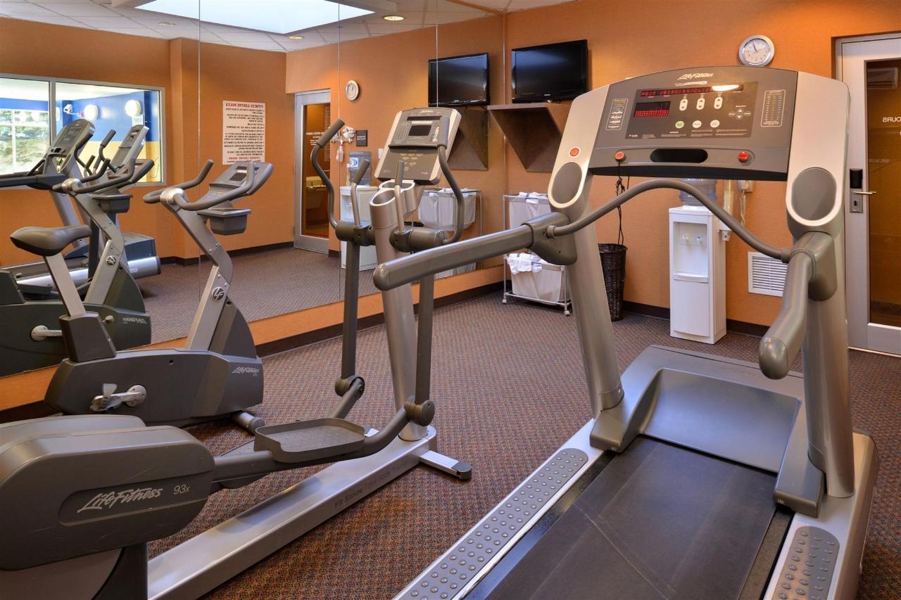 fitness-2.jpg