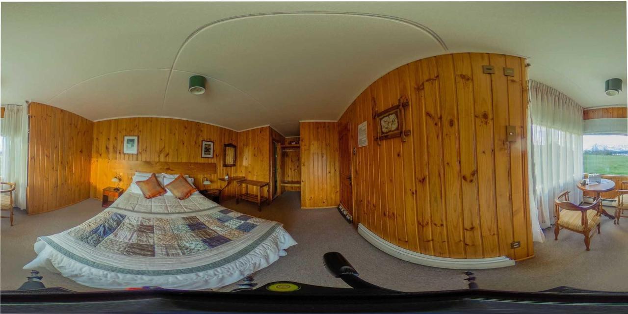 Habitación Doble.jpg