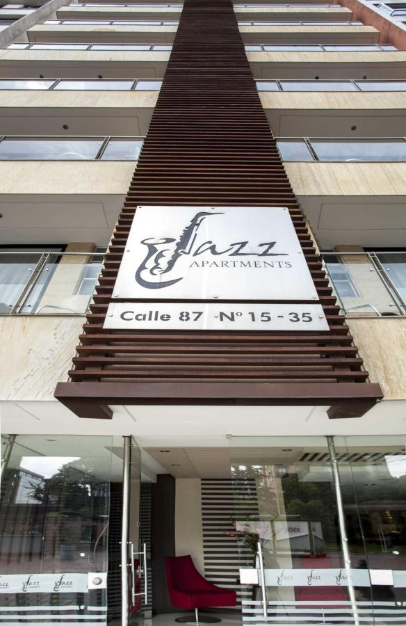Jazz Apartment .jpg