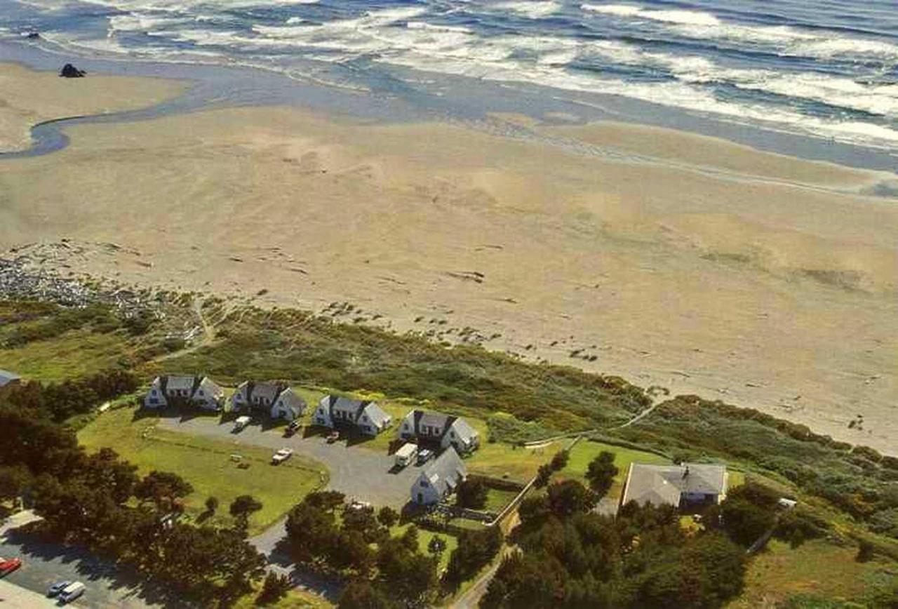 view-aerial1-1.jpg.1920x0.jpg
