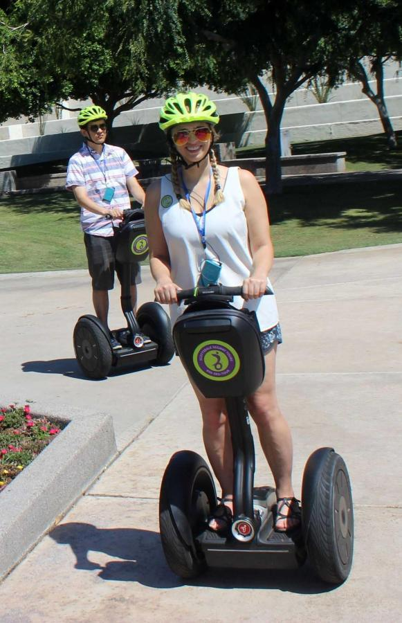 160.530-Bret-trisha-Becc-and-partick-on-segway-tour-of-old-town-14.jpg.1920x0.jpg
