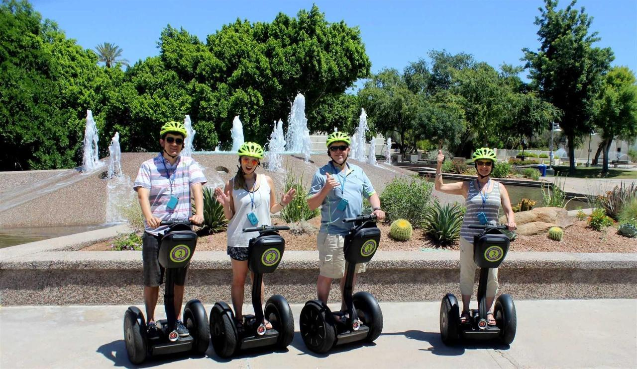 160.530-Bret-trisha-Becc-and-partick-on-segway-tour-of-old-town-66.jpg.1920x0.jpg