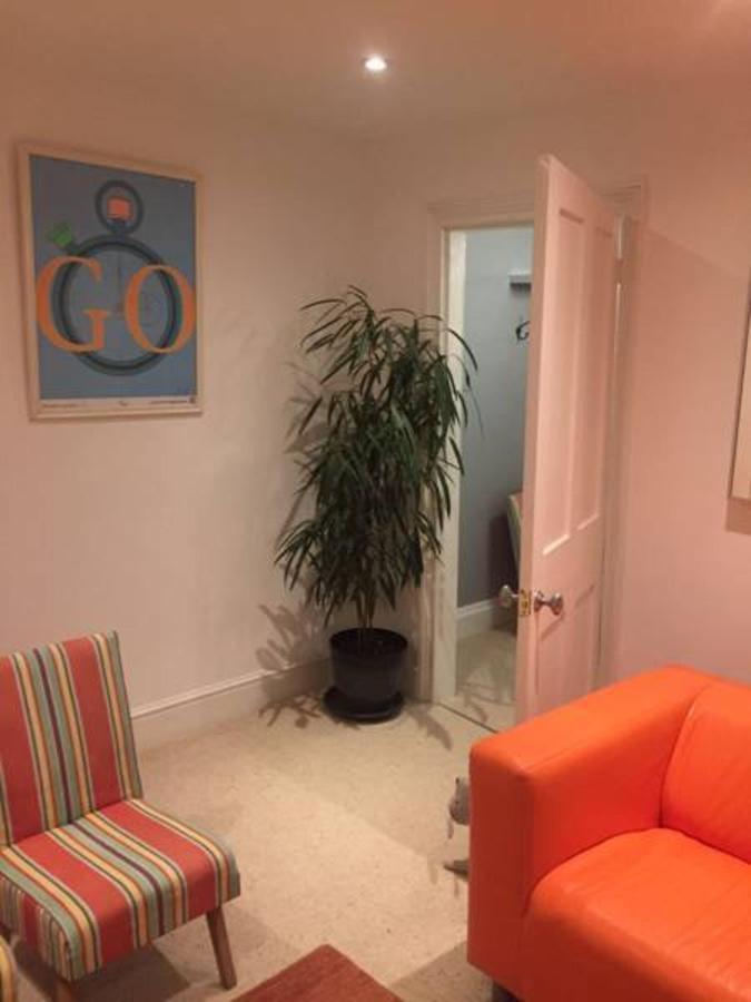 orange sofa.jpg