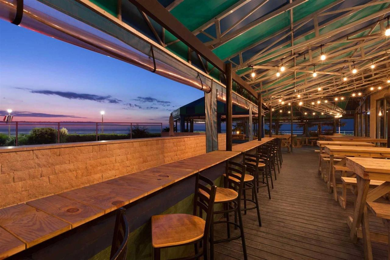 surfbreak-oceanfront-hotel-calypso-bar-grill-1148097.jpg.1920x0 (1) .jpg
